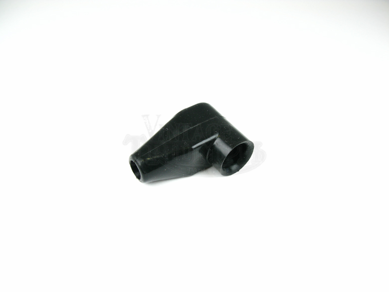 Brake Hose Rubber Boot