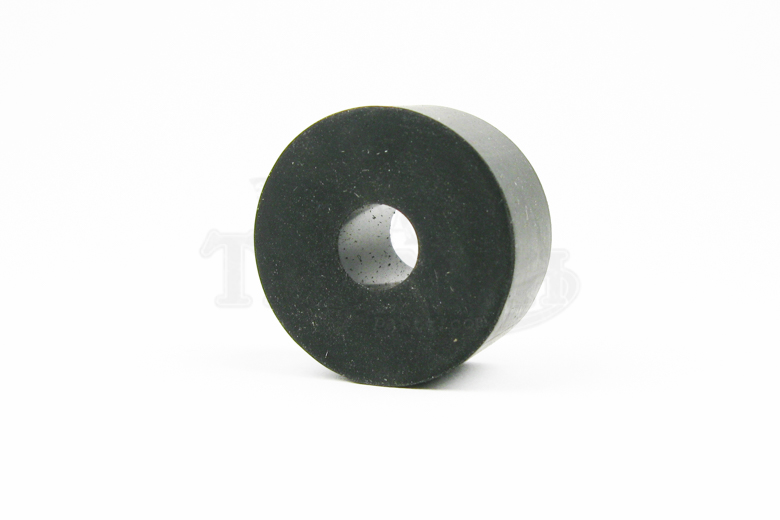 Fuel Tank Mounting Rubber- Thick