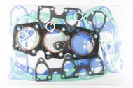 GASKET SET T150 69-72 3 Cylinder