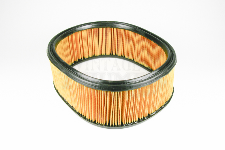 Air Filter for Norton models of 1969-1974 triumph motorcycles
