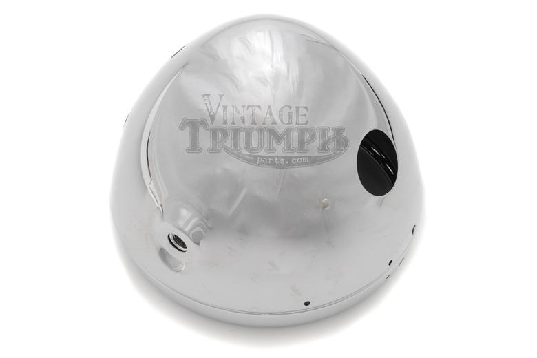 Headlight Bucket
