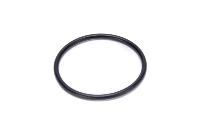 O-Ring - Front Fork Seal Holder To Fit All Triumph Models With Heavywieght Forks, 3TA Twenty One 1957-1965, T90 Tiger 1961-1965, 5TA Speed Twin 1959-1965, T100A Tiger 1960-1961, TR5 Trophy 1961, T100SC Tiger 1962-1965, T100C Tiger 1966-1970, T100R Daytona