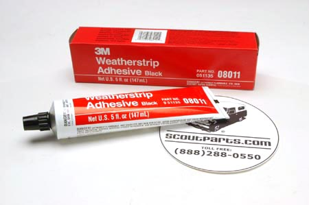 Black super weatherstrip adhesive tube eBay