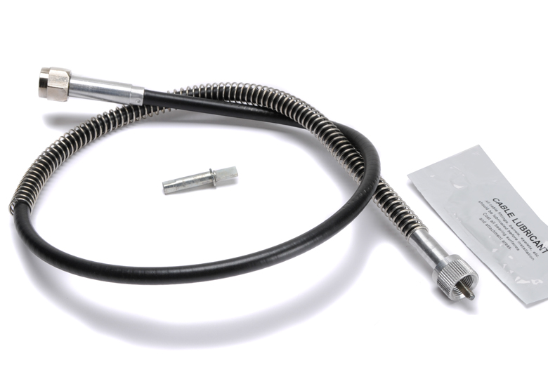 Tachometer Cable - 30