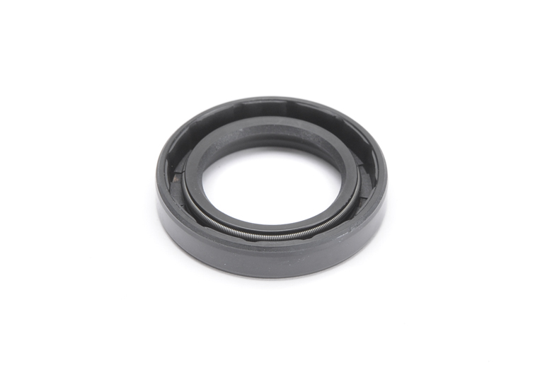 Oil Seal - Clutch Window, 4 Speed. Fits 63-67 Triumph 650 Models Fitted With 4 Speed Gearbox.