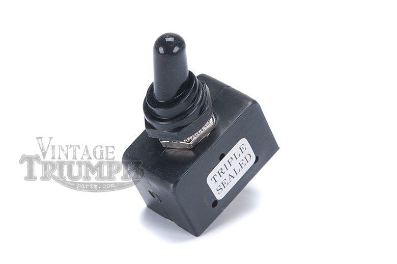 Water Proof Switch - Marine Grade - Heavy Duty