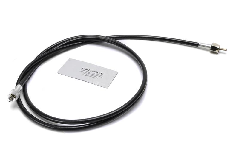 Speedometer Cable - 69
