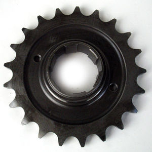 21 Tooth C/S Sprocket  750