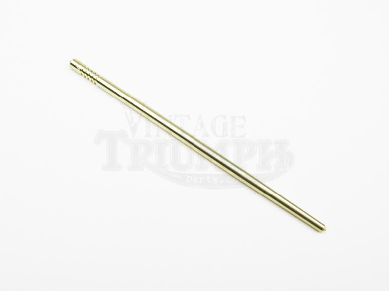 Throttle Needle-MK-2(2A1)