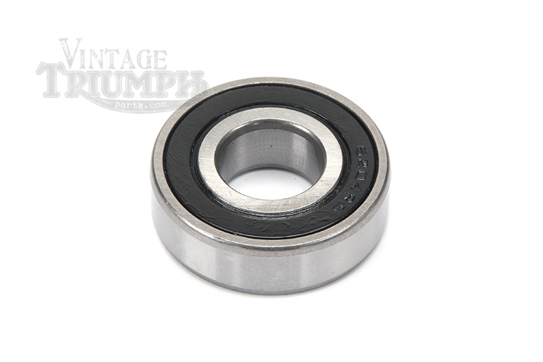 Wheel Bearing (copy)