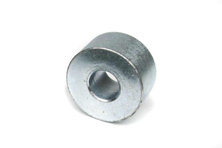 Fork Ear To Headlamp Spacer - Steel - Pre OIF