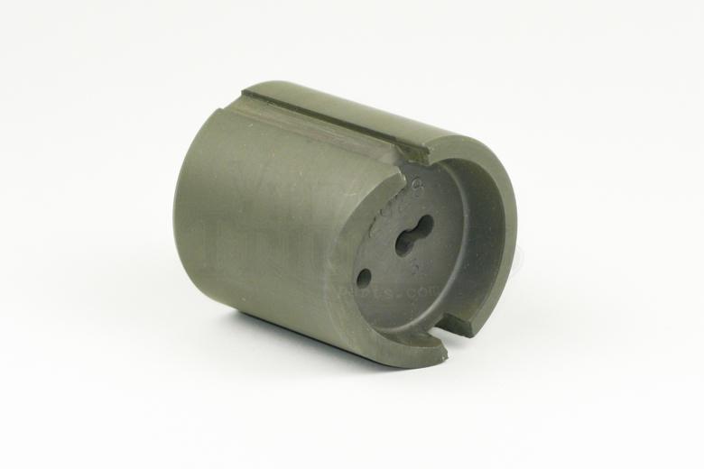 Throttle Slide-3 Milometer/ MK-2