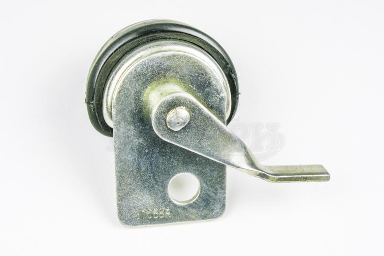 Brake Light Switch 60-62