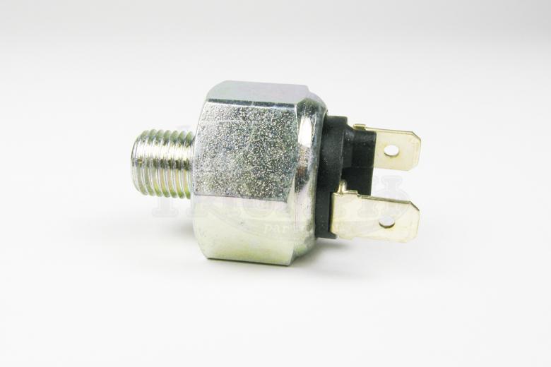 Hydraulic Brake Light Switch