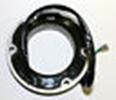 12V 10AMP 2 Wire Stator