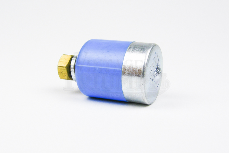 Distributor Condenser 57-62