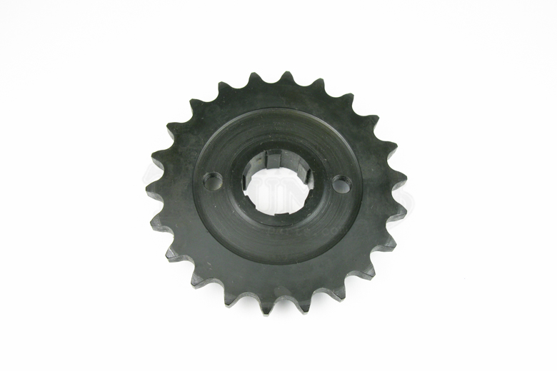Gearbox Sprocket - Preunit 650 - UK