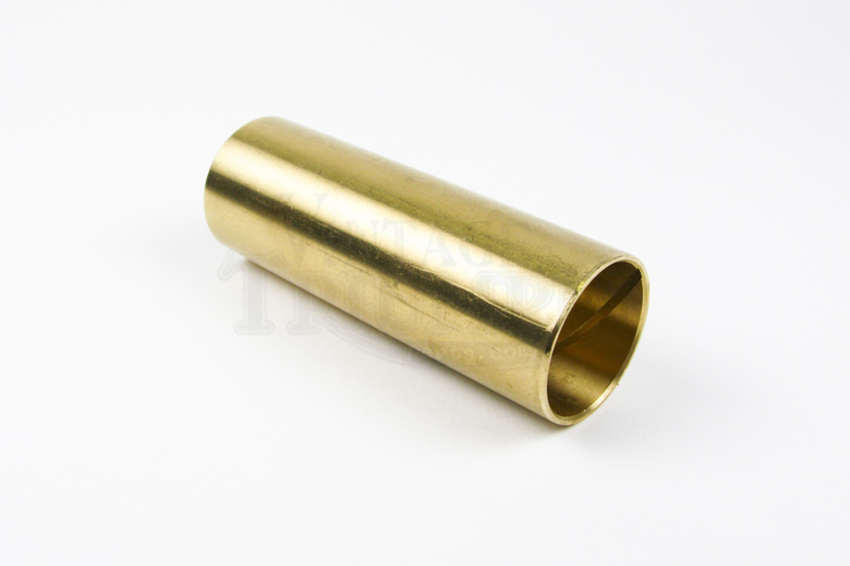 High Gear Bushing - T20 Cub