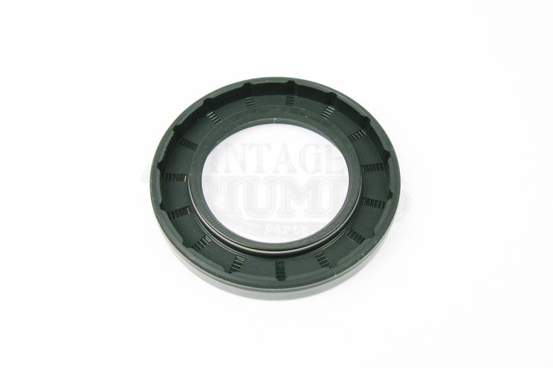 Gearbox Oil Seal - 500 Unit - Taiwan