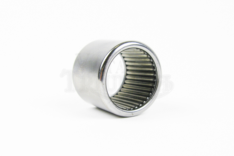 Layshaft Open Needle Bearing - 650/750