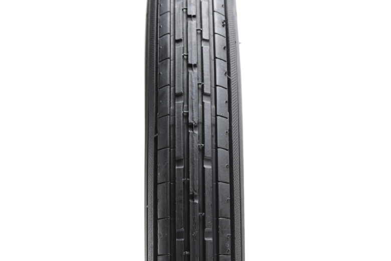 Tire, Front - 3.25