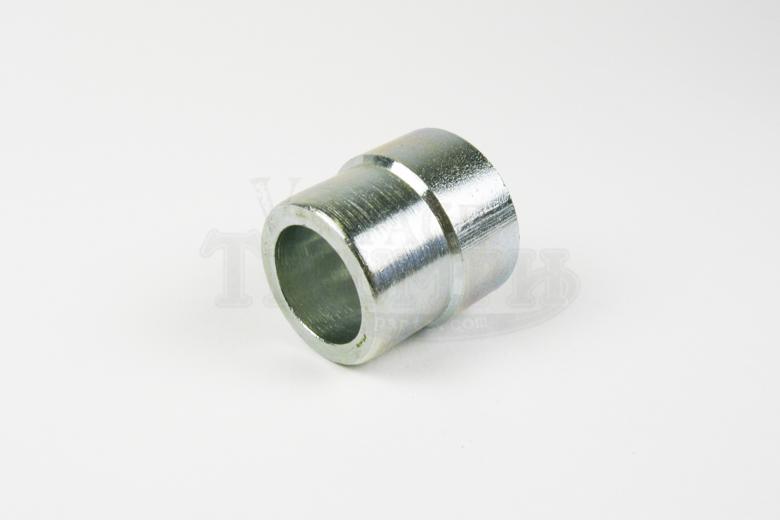Oil Seal Collar Tool - 500