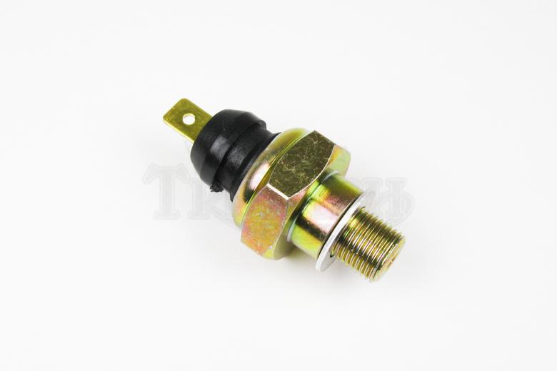 oil pressure switch 70-82