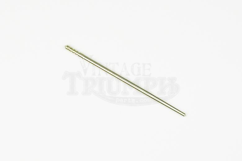 Throttle Needle 600/900 Taiwan