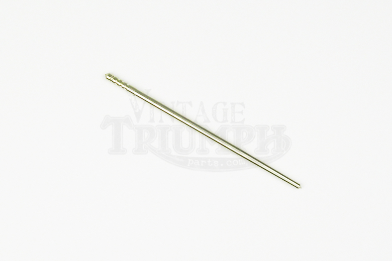 Throttle Needle 600/900