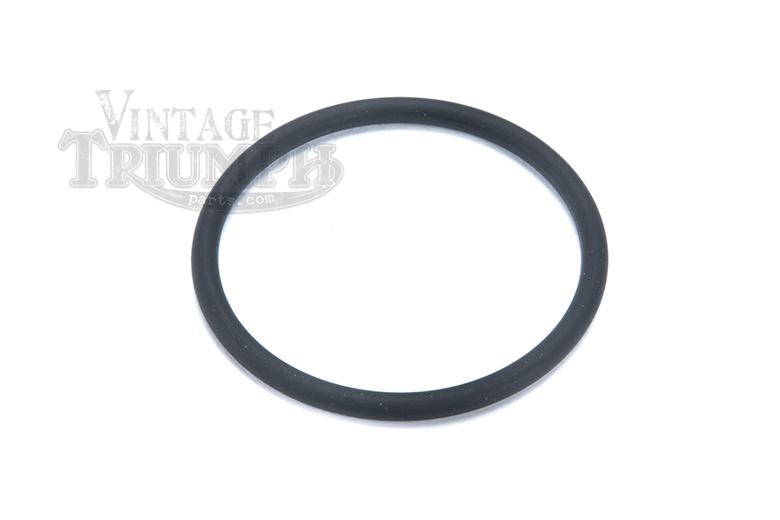 Carburetor O-ring (thick)