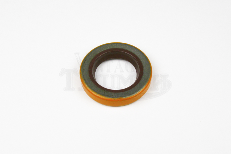 Crank Oil Seal T/S Unit