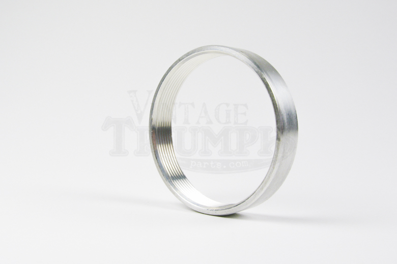 Air Filter Adapter Ring- 389 Carb