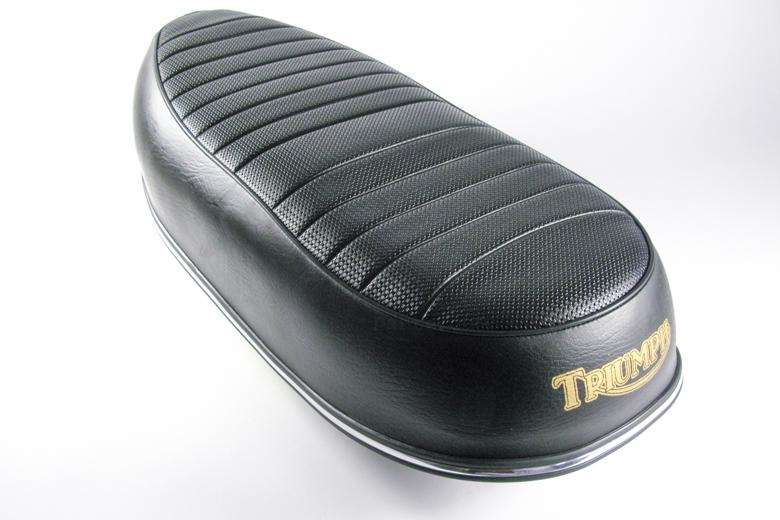 Seat - T140E - 79-82 - India