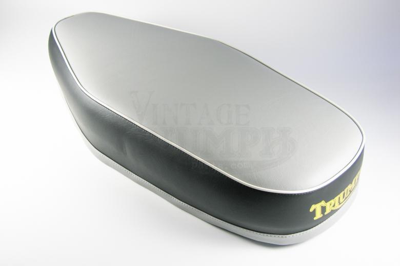 Seat T20 Cub 62-67