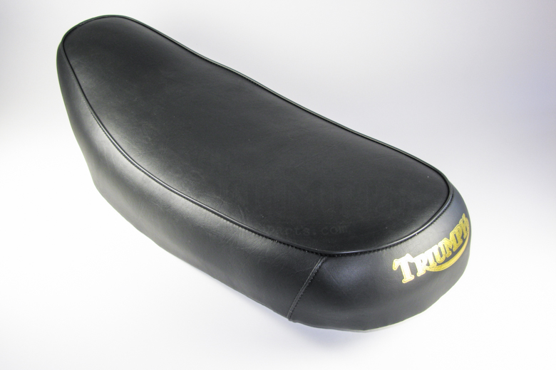 Seat TR25T/SS 1971-on OIF