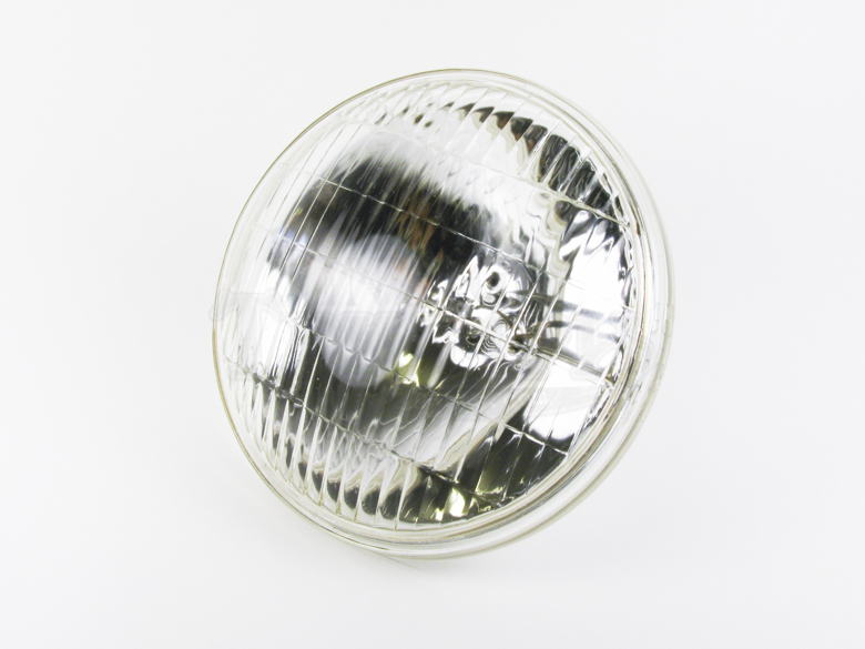 Sealed Beam 12v 37/60