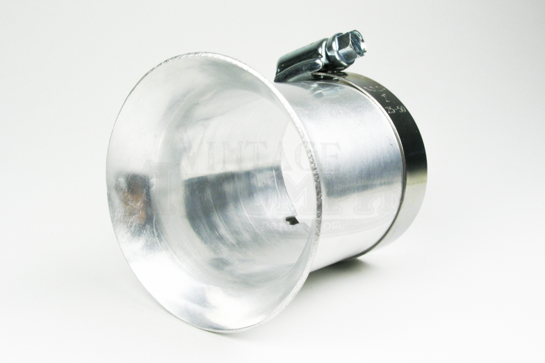Velocity Tube for JRC 26/30mm Clamp on
