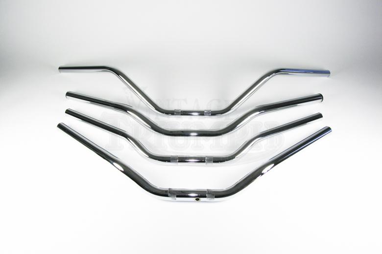 Handle Bar 6T/T110