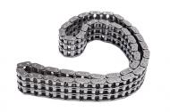 Primary chain for the T150