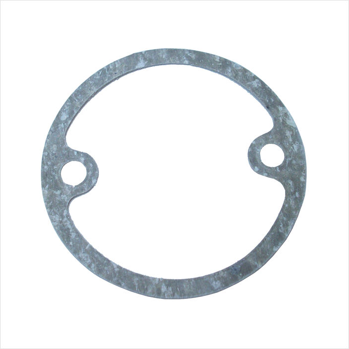 Point Cover Gasket