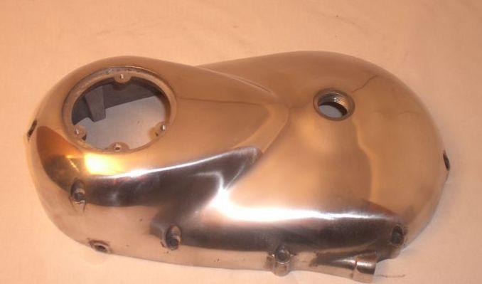 Primary Cover 500cc