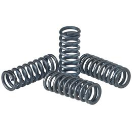 CLUTCH SPRING Set Of 4